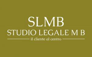 studio-legale-bonaldi